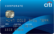 Credit Cards Apply for the Best Credit Cards line in