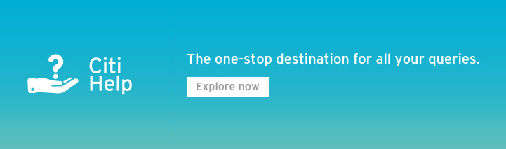 The one-stop destination for all your queries.