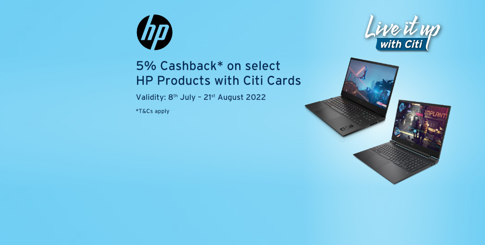 Limited Period Offer! Personal Loans* starting from 9.99% p.a.
