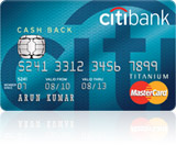 Best credit cards for bad credit 2015 movies list